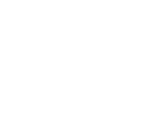 crazy about beer